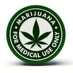 medical marijuana bill