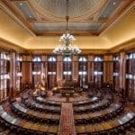 Georgia Medical Marijuana Bill